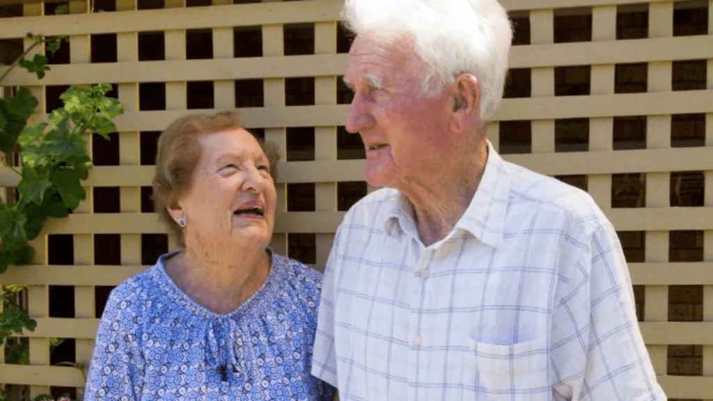 szerelem párkapcsolat életkor