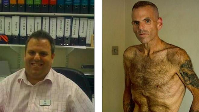 50 éves férfi fogy)