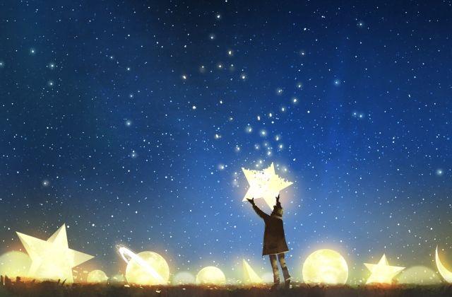 napi kínai horoszkóp 2019. február 17.