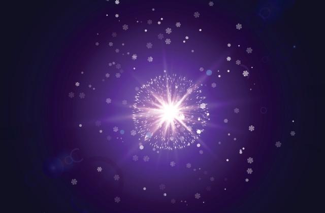 napi horoszkóp 2019. január 2.