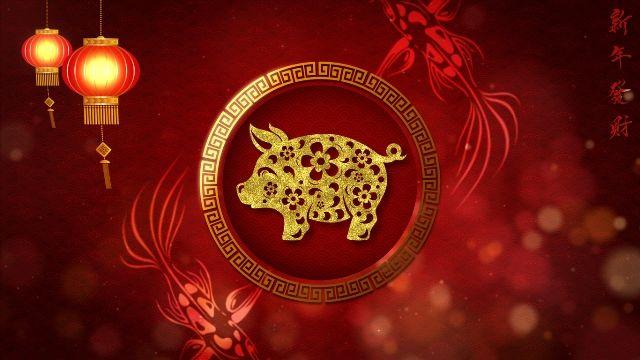 napi kínai horoszkóp 2019. február 25.