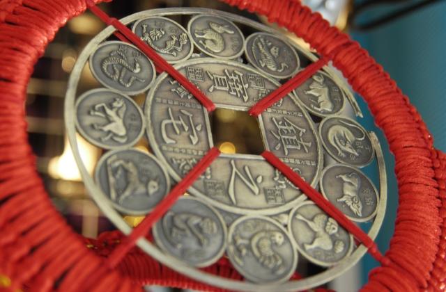 napi kínai horoszkóp 2019. február 4.