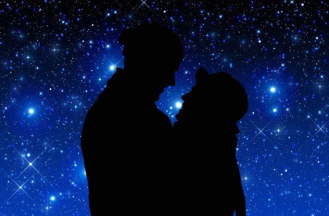 horoszkóp csillagjegyek lélek társ