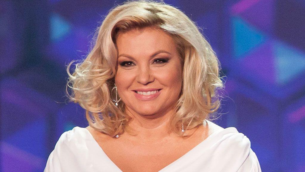Liptai Claudia sokszor vágatta le ilyenre a haját az elmúlt években