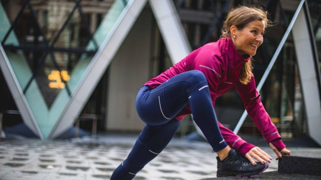 mozgás edzés életkor
