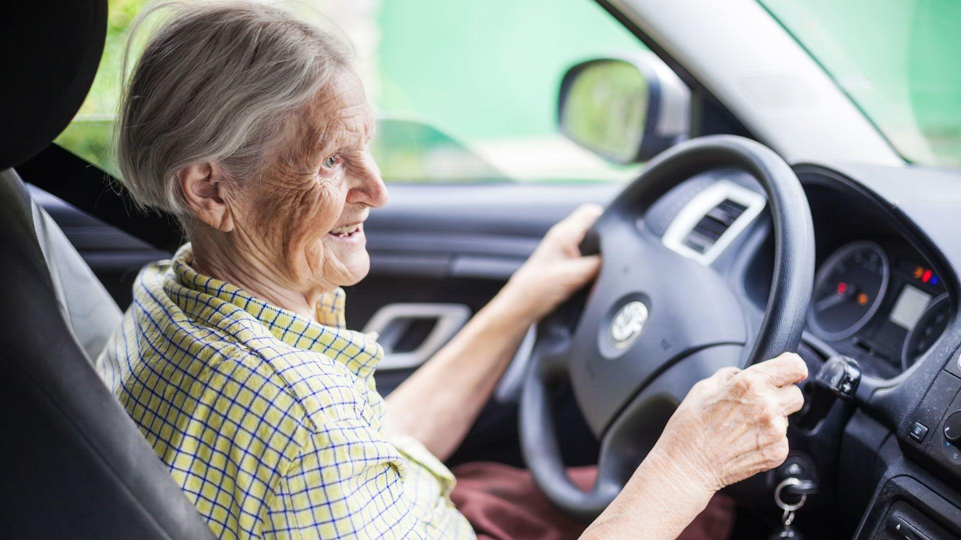 a járművezető orvosi vizsgálata