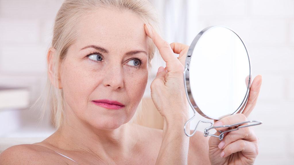 hogyan lehet eltávolítani az öregedési foltokat pikkelysömörrel)