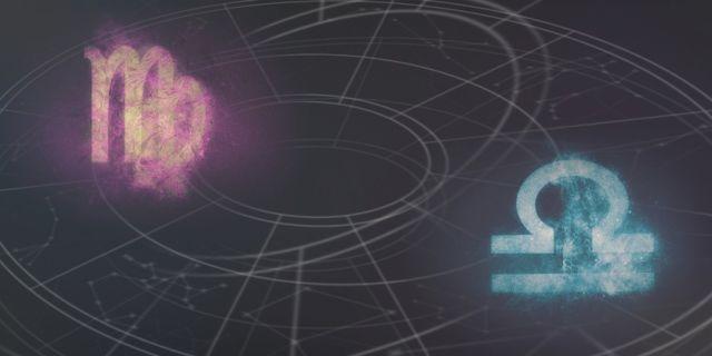 szűz mérleg párkapcsolat horoszkóp