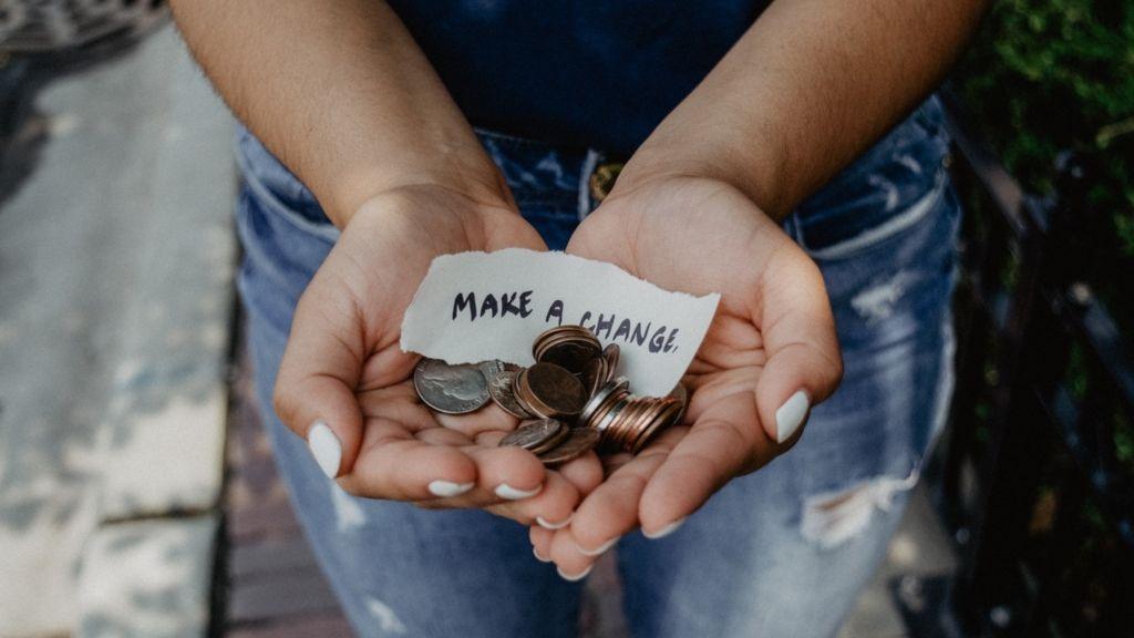pénz stressz tanács