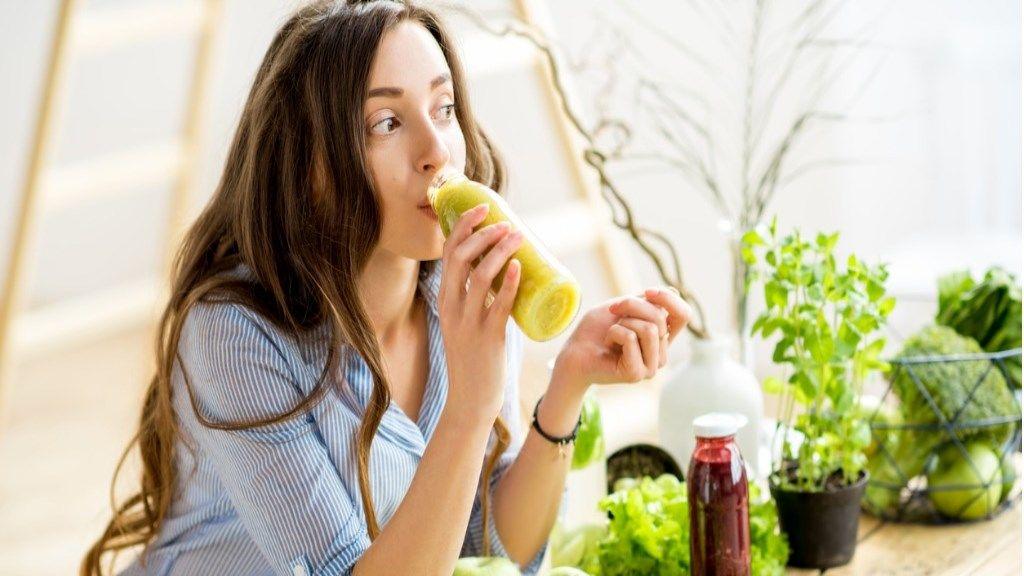 fogyokura gyógyszer hogyan kell fogyni gyorsan