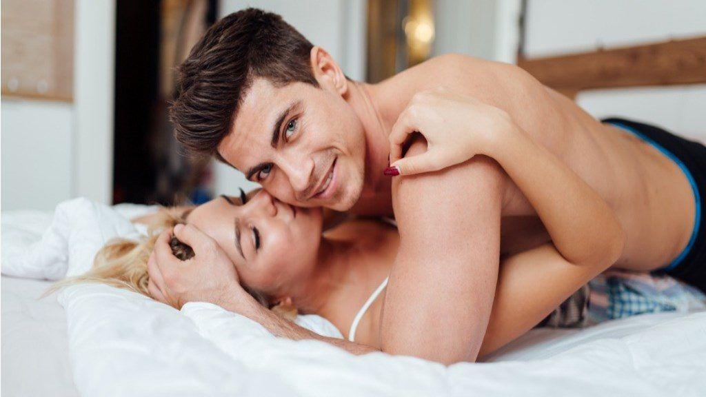 Menyecske szex fotók