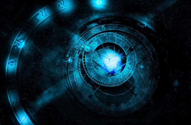 napi horoszkóp 2019. február 9.