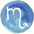 álomhét skorpió horoszkóp