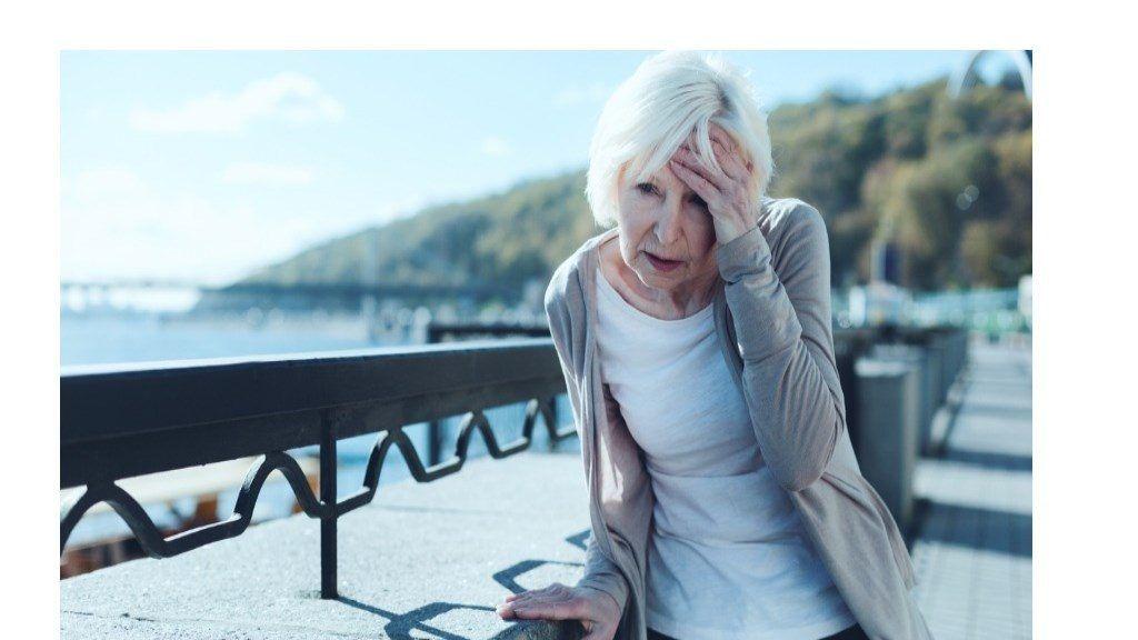 7 lépésben az alacsony vérnyomás ellen | nlc