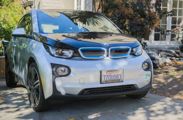 autók verda szűz horoszkóp