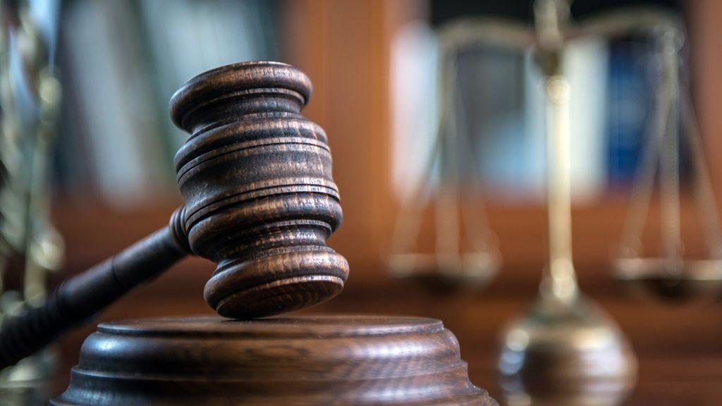 Mellőzte a tárgyalást a bíróság (Illusztráció: iStock)