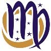 hírnév ismertség siker szűz csillagjegy horoszkóp