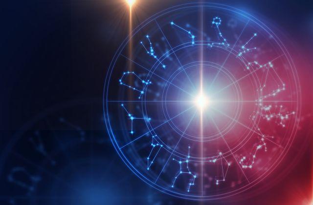 csillagjegyek benyomás horoszkóp