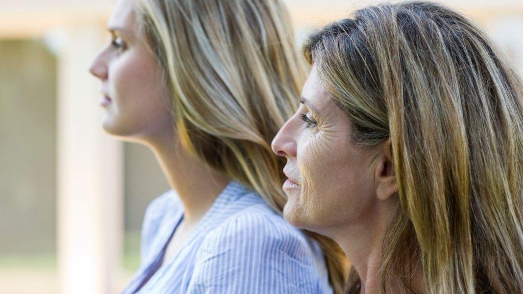hasonlóság anya kutatás