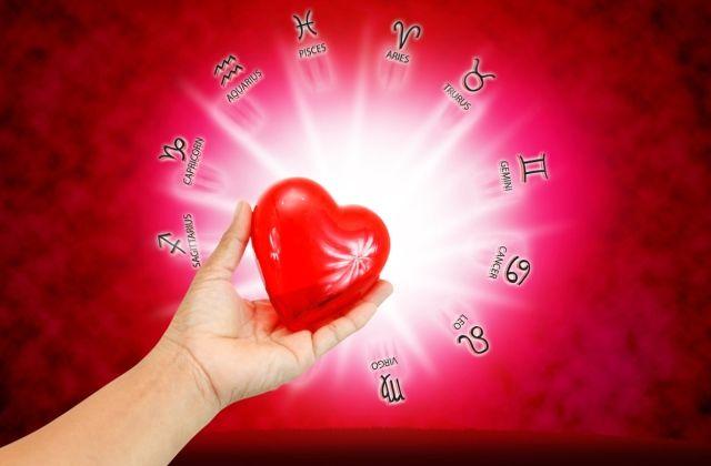 hétvégi szerelmi horoszkóp 2019. március 2-3.