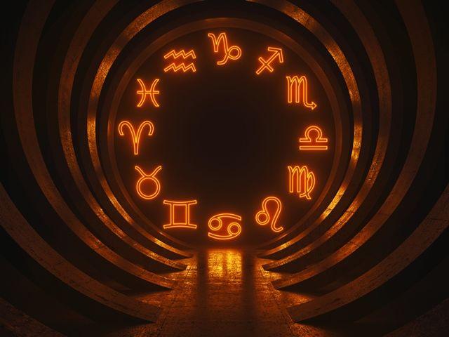 napi horoszkóp 2019. március 19.