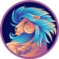 oroszlán csillagjegy otthon horoszkóp