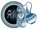 vízöntő horoszkóp