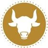 márciusi telihold bika horoszkóp