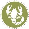 márciusi telihold skorpió horoszkóp