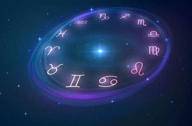 napi horoszkóp 2019. március 15.