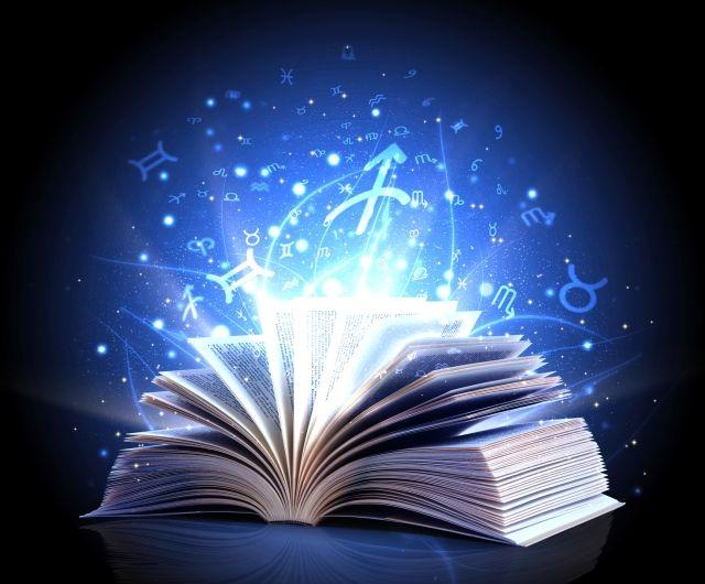 stréber kocka könyvmoly csillagjegyek