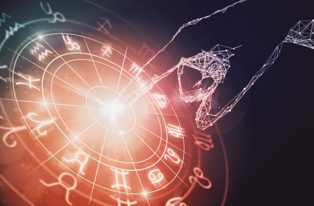 kos hava heti horoszkóp csillagjegyek