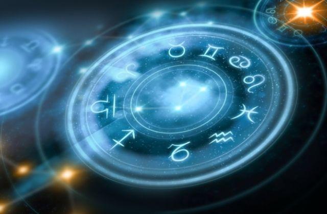 heti horoszkóp 2019. március 11-17.