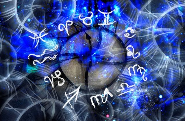 heti horoszkóp álom hét csillagjegyek