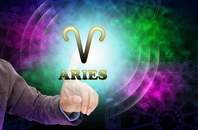 kos hava nyertes csillagjegyek horoszkóp