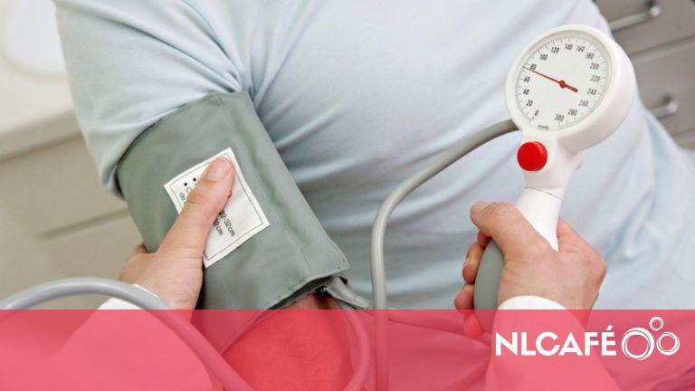hogyan függ össze a cukorbetegség és a magas vérnyomás magas vérnyomás elleni gyógyszer co-perineva