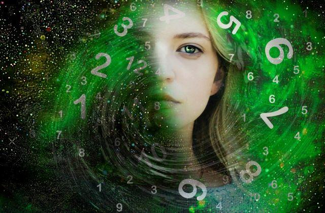 március horoszkóp legszerencsésebb napok