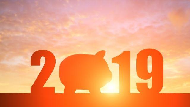 pénzügyi sikerek csillagjegyek horoszkóp 2019