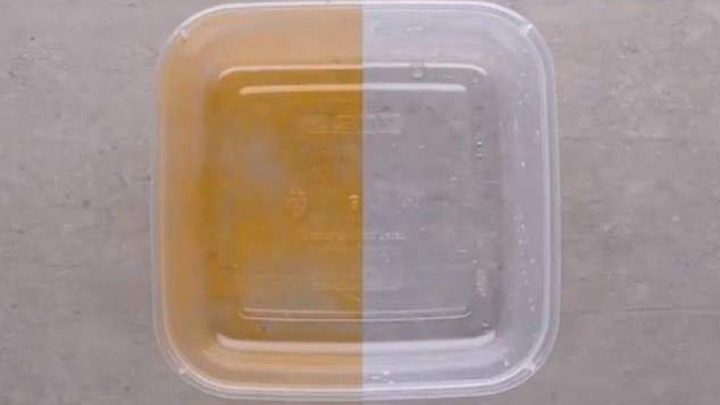 randi öntöttvas edények beperelte a sherring társkereső ügynökséget