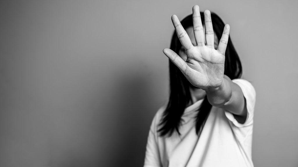 Zaklatás miatt perel a Gucci-unoka (illusztráció: iStock)