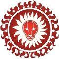 öregedés életév horoszkóp oroszlán csillagjegy