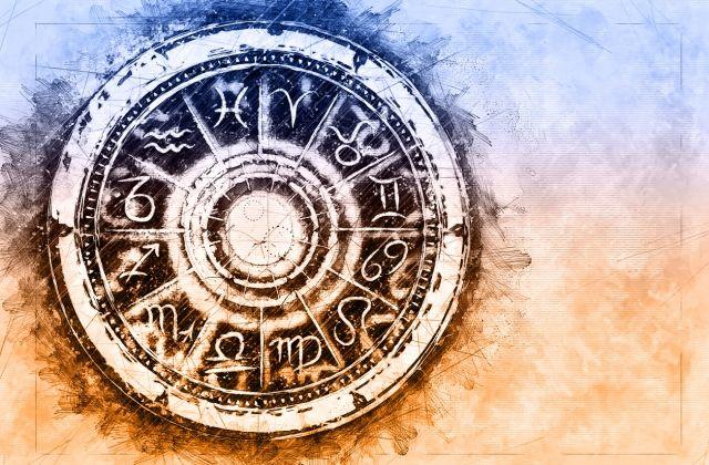tehetség csillagjegyek horoszkóp