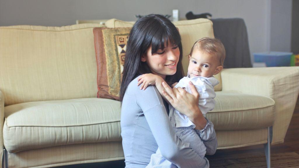 tökéletesség anyaság maximalizmus