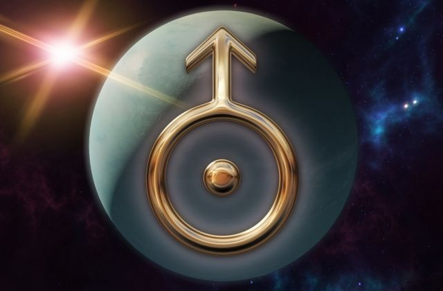 heti horoszkóp 2019. március 4-10.