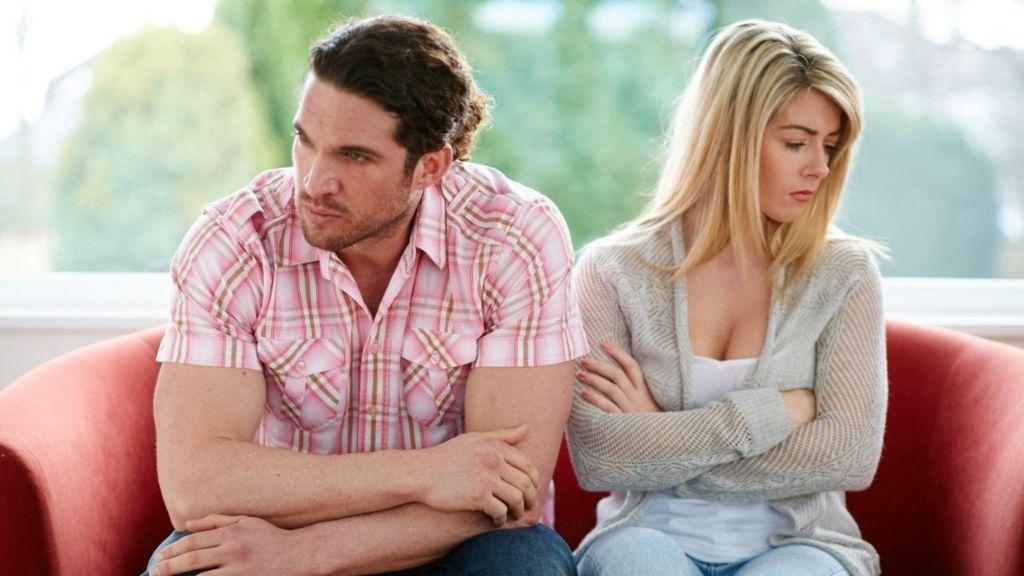 vita veszekedés párkapcsolat