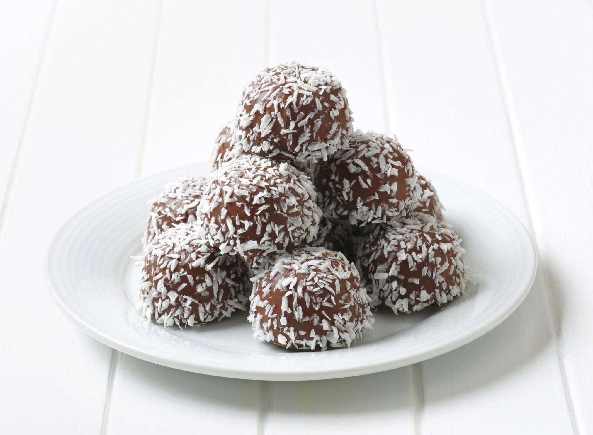 fogyókúrás édességek juharszirupos diéta tapasztalatok