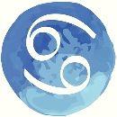 telihold kék hold nagypéntek rák horoszkóp csillagjegyek