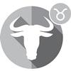 fejfájás migrén csillagjegyek bika horoszkóp