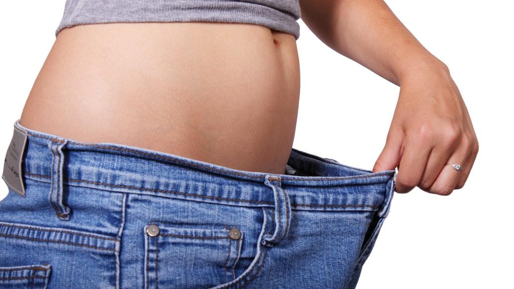 diéta, fogyás, barátok, kritika, támogatás
