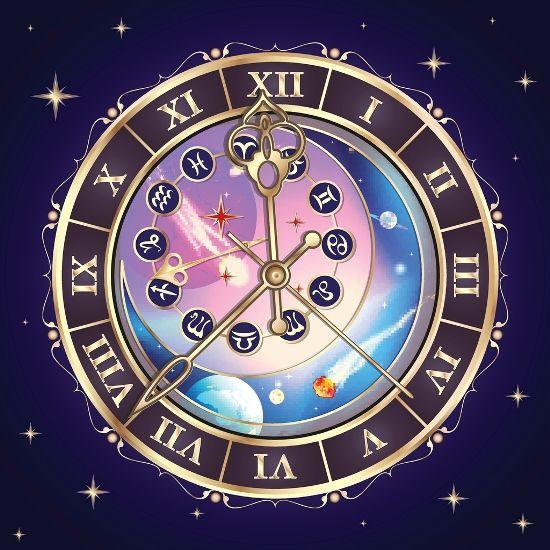 csillagjegyek alvás horoszkóp